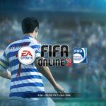 Cấu hình tối thiểu chơi game Fifa Online 3 mượt mà ổn định