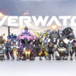 Cấu hình chơi game Overwatch mượt – Cấu hình tối thiểu và đề nghị