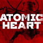 Game Atomic Heart – Tựa game FPS cực hấp dẫn của Nga