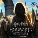 Harry Potter: Hogwarts Mystery – Giới Thiệu, Đánh Giá và Link Tải Game