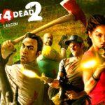 Tải Game Left 4 Dead 2 Full Crack Miễn Phí [MỚI NHẤT HÔM NAY]