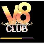 Tải game V8 club