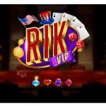 Game bài Rikvip – Đánh giá cổng game uy tín nhất 2021